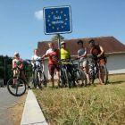 Wycieczka rowerowa nr 3