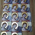Anioły na desce