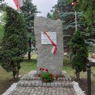 50 lat HDK w Leśnej