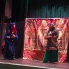 Teatr Kokon
