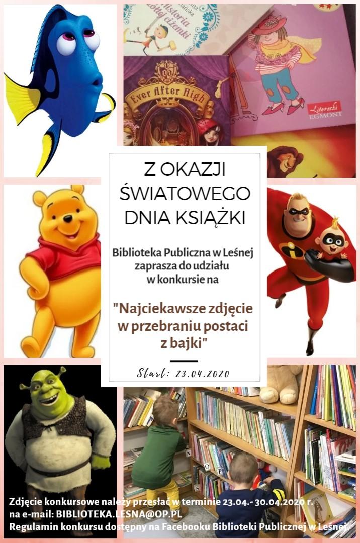 plakat_bajki_nowy.jpg