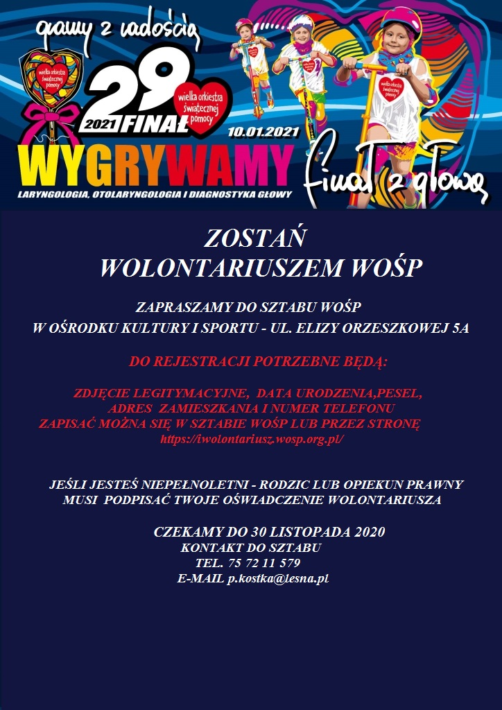2020-10-22-Zostań-wolontariuszem-WOSP-www.jpg