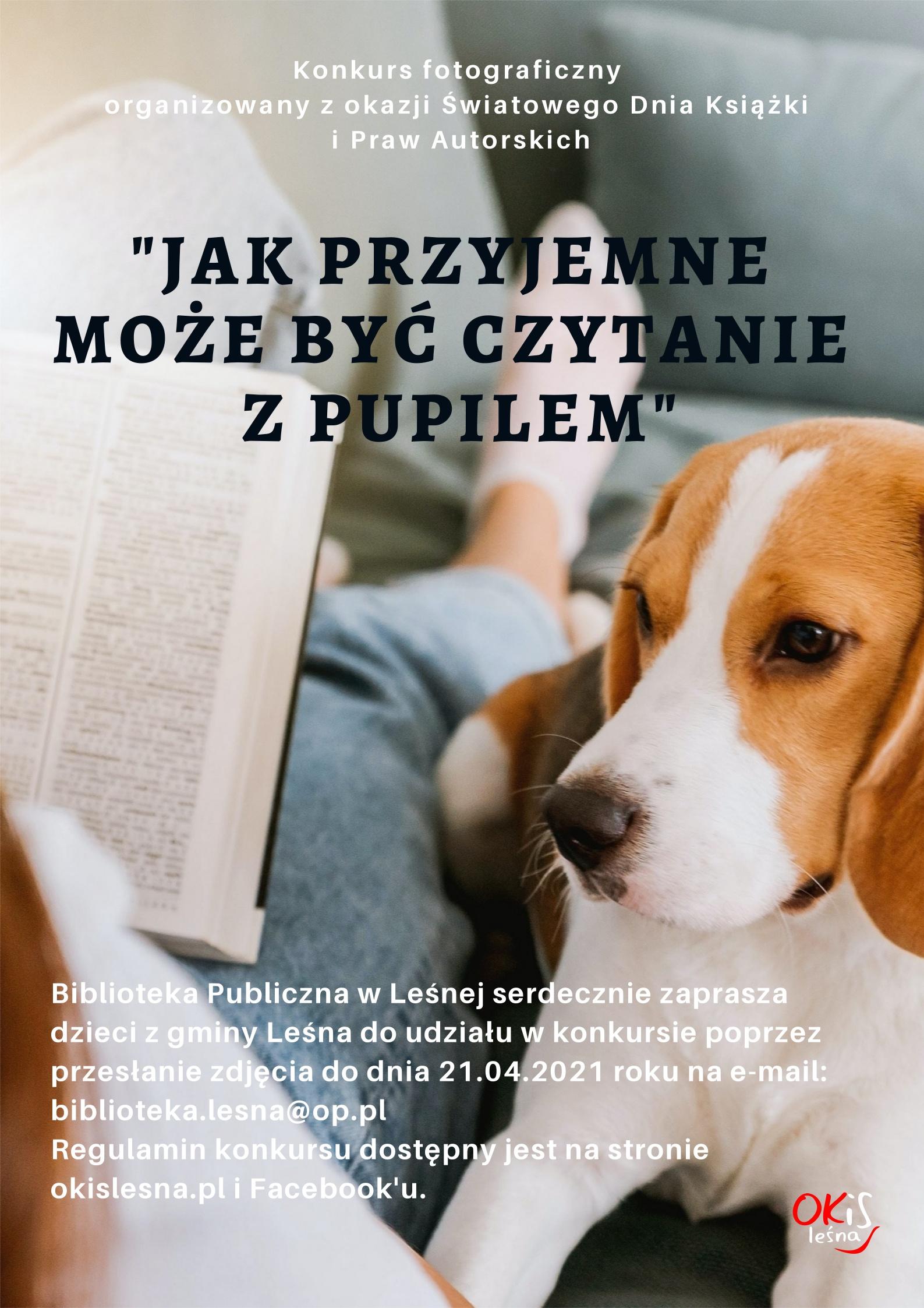 czytanie.jpg